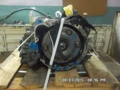 Автоматическая коробка переключения передач. Toyota Carina, AT191 Двигатель 7AFE
