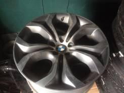 BMW. x20, 5x120.00