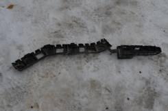Крепление бампера. Chevrolet Cobalt, T250