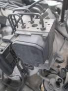 Блок управления ABS Mercedes-Benz S-Class