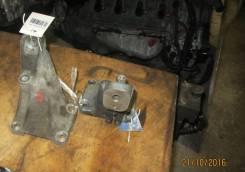 Подушка двигателя. Toyota Crown Двигатель 2JZGE
