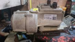 Продам электроусилитель руля на polaris sportmen800