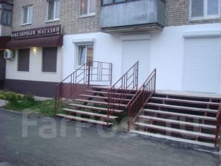 Сдам помещение. 34 кв.м., улица Малиновского 11, р-н Бархатная.