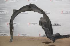Подкрылок. Honda Inspire, DBA-UC1, UA-UC1 Honda Accord Двигатели: K20A7, K20A8, K24A4, J30A4, K24A8