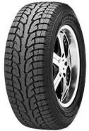 Hankook Winter i*Pike RW11. Зимние, без шипов, без износа