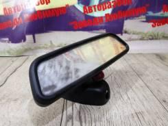 Зеркало заднего вида салонное. BMW 5-Series, E39