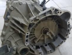 Автоматическая коробка переключения передач. Geely Emgrand EC7