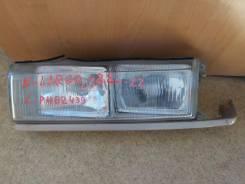 Продаётся фара левая PH52439 Nissan Vanette Largo