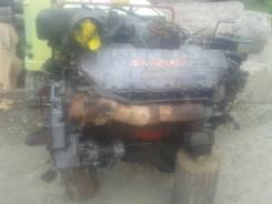 Двигатель. Hino