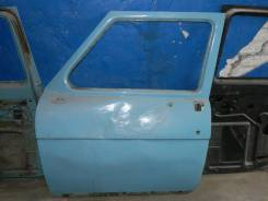 Дверь левая передняя для ГАЗ 21