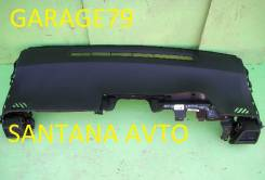 Панель приборов. Subaru Trezia, NCP120X, NSP120X Двигатель 1NZFE. Под заказ