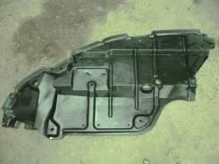 Защита двигателя. Toyota Camry, ACV40, AHV40, GSV40, ACV45 Двигатели: 2GRFE, 2AZFE, 2AZFXE