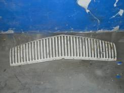 Решетка радиатора. ГАЗ 21 Волга