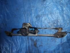 Мотор привода дворников FORD ESCAPE