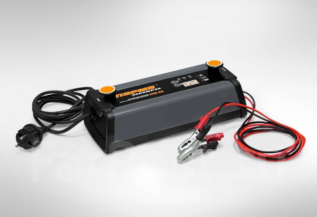 зарядное устройство maxinter plus-10at инструкция по применению