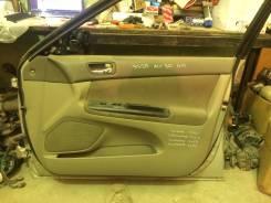 Кнопка стеклоподъемника. Toyota Camry, MCV30L, ACV30L, ACV30, MCV30, MCV31 Двигатели: 1MZFE, 3MZFE, 2AZFE