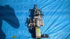 Колонка рулевая. Infiniti M35, Y50 Infiniti M25 Nissan Fuga, PY50, PNY50, GY50, Y50