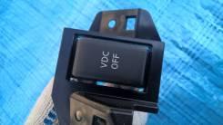 Электронный контроль устойчивости. Infiniti M35, Y50 Infiniti M25 Nissan Fuga, PY50, PNY50, GY50, Y50