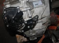 Автоматическая коробка переключения передач. Volkswagen Beetle Volkswagen Golf Volkswagen Jetta Двигатели: CTHA, CAVA