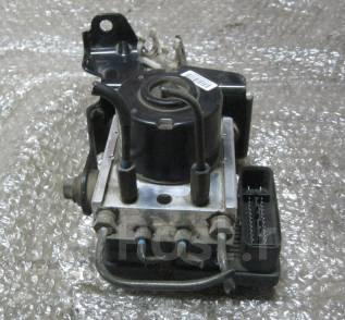 Блок abs. Chevrolet Lacetti