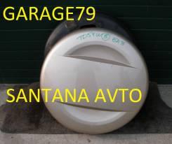 Колпак запасного колеса. Suzuki Escudo, TD94W, TD54W, TDA4W, TA74W. Под заказ