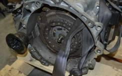 Автоматическая коробка переключения передач. Volkswagen Golf Двигатели: CMBA, CPVA, CUKA, CXSA