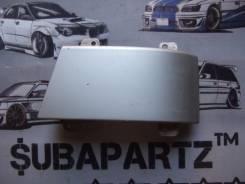 Планка под фонарь. Subaru Legacy B4, BE9, BEE, BE5 Subaru Legacy, BES, BEE, BE5, BE9 Двигатели: EJ206, EJ208, EJ254, EJ202, EZ30D, EJ204