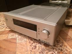 Усилитель Victor AX-V5500 (25 кг., 100V)