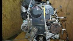 Двигатель в сборе. Subaru: Sambar Truck, R2, R1, Vivio, Rex, Stella, Pleo, Sambar Двигатель EN07