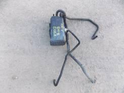 Фильтр паров топлива. Honda CR-V, RD1