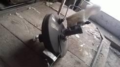 Вакуумный усилитель тормозов. Chevrolet Cobalt