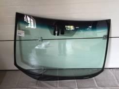 Стекло лобовое. Honda CR-V, RM1, RM4