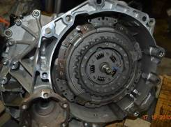 АКПП. Audi A1, 8X1, 8XA Двигатели: AGB, BSE, BSF, CAVG, CAXA, CAYB, CAYC, CBZA, CCSA, CDLH, CFHB, CFHD, CNVA, CPTA, CTHG