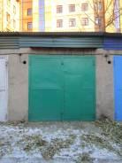Гаражи капитальные. улица Петровская 26, р-н центральный, 18 кв.м., электричество
