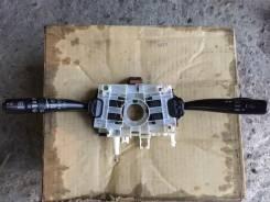 SRS кольцо. Subaru Impreza WRX STI, GDB