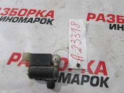 Мотор бачка омывателя Kia Sportage