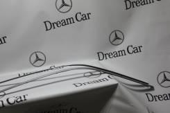 Молдинг крыши. Mercedes-Benz E-Class, W210
