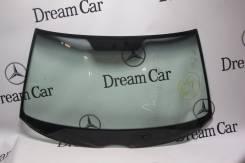 Стекло лобовое. Mercedes-Benz E-Class, W210