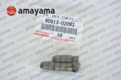 Колпачок маслосъемный Toyota 9091302093