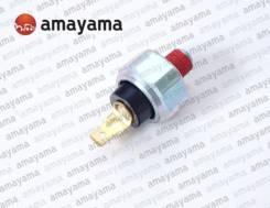 Датчик давления масла Tama PS131 Mazda MX-6, GEES