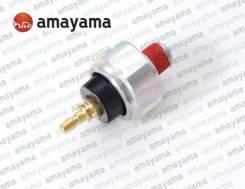 Датчик давления масла Tama PS133 Honda Domani, E-MA4