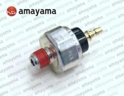 Датчик давления масла Tama PS153 Nissan Bluebird, LD20T