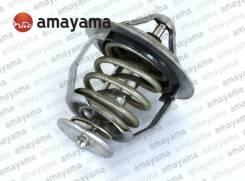 Термостат TAMA Tama WV56TB82Z