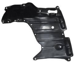 Защита двигателя TOYOTA CORONA PREMIO/CARINA /GAIA/IPSUM 96-01 RH ST-TY46-025-1