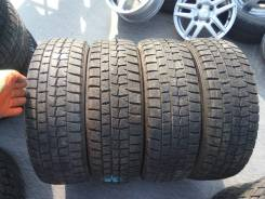 Dunlop Winter Maxx. Зимние, без шипов, 2013 год, износ: 5%, 4 шт