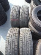 Toyo Winter Tranpath MK3, 215/60 R16