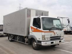 Mitsubishi Fuso. Продам под ваши документы, 8 200 куб. см., 4 500 кг.
