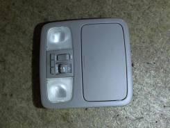 Фонарь салона (плафон) Toyota Highlander 2003-2007