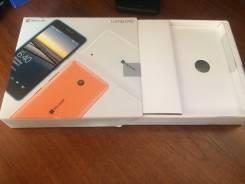 Microsoft Lumia 640 3G Dual Sim. Б/у