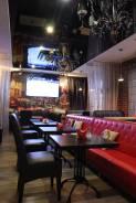 День рождения, юбилей, романтический ужин! Приглашаем в кафе HOME BAR.
